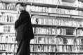 Современная китайская литература: когда она была?
