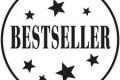 Самые продаваемые книги 2011 года