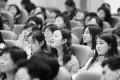 Как научить литературе, или двенадцатая неделя 2012 года