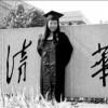 Юные писательницы, или двадцать шестая неделя 2012 года