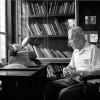 Джулиано Бертуччиоли «Литература Китая». Новое издание