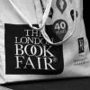 Китайское присутствие на Книжной ярмарке в Лондоне