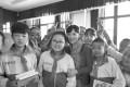 Ограничение иностранного присутствия на рынке детской литературы КНР
