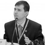 Алексей Анатольевич Родионов