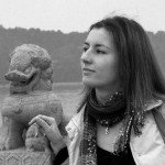 Наталия Дойникова