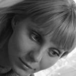 Лидия Стеженская