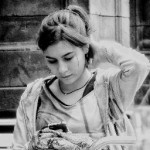 Анна Филипова